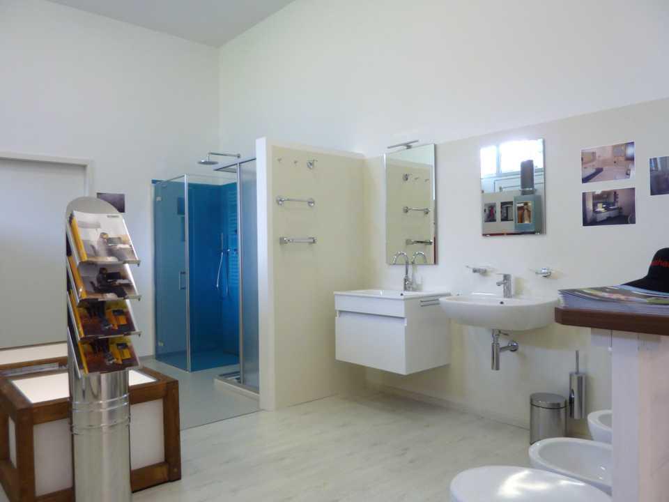 ausstellungsraum rimatherm in neumarkt rimatherm hydrauliker neumarkt. Black Bedroom Furniture Sets. Home Design Ideas